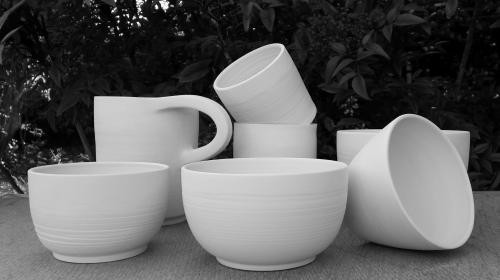 Tasses, bols, mugs & gobelets