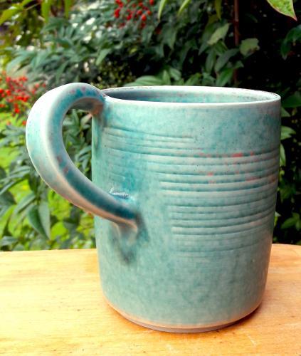 mug h10.5 ø8.5 - 22€